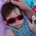 Aug11_2011_Baby_Sunglasses