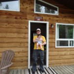 Aug12_2011_Cabin_1