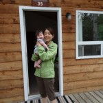 Aug12_2011_Cabin_3