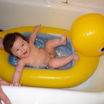 Aug8_2011_Taking_a_Bath